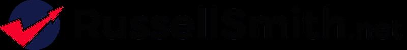 RussellSmith.net